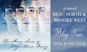 blogtour_bannerh_fd_1-1-copy
