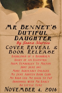 mbdd-nov-2-cover-reveal-br-ann_edited-2-1
