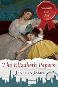 elizabeth-papers-favourite