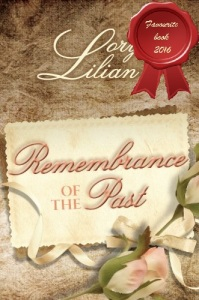 remembrance-of-the-past-favourite