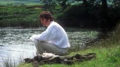 darcy pond