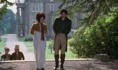 Pride_and_Prejudice__Walk_in_the_footsteps_of_Miss_Bennet_and_Mr_Darcy